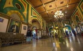 Peneliti Paparkan Opsi Strategi Pemulihan Ekonomi Sumatra