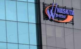 Jaga Likuiditas, Waskita Beton Precast (WSBP) Fokus 2 Hal