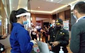 Hari ini Bioskop di Malang mulai Buka dengan Protokol Covid-19 Ketat
