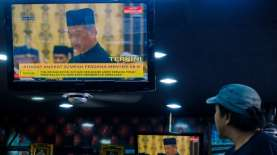UMNO Putuskan Dukung PM Muhyidin, tapi Posisinya Belum Aman