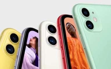 Siap-Siap! Apple Akan Naikkan Harga Pembelian Aplikasi di App Store