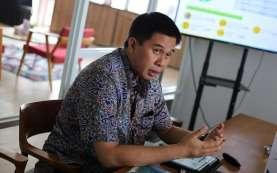 Jelajah Segitiga Rebana III: Investor Amerika Dibujuk Tanam Modal