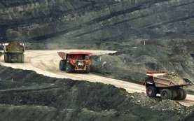 Pasar Produk Hilir Batu Bara Perlu Dukungan Pemerintah