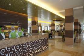 International Halal Tourism Summit: Menunggu Kebangkitan Wisata Ramah Muslim Pascapandemi