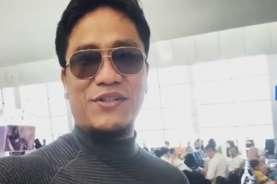 Gus Miftah Desak Jokowi Tuntut Presiden Prancis Minta Maaf pada Umat Islam
