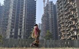 Investor Global Percaya Diri Menatap Bisnis Properti India