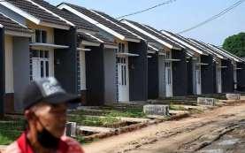Undip Buat Rumah Murah untuk Keluarga Berpenghasilan Rp6 Juta
