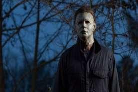 5 Film Horor Diangkat Dari Kisah Nyata untuk Isi Liburan Panjang