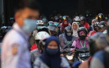 Ida Fauziyah Ungkap Alasan Keputusan Tak Naikkan Upah Minimum 2021