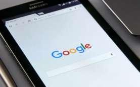 Google Siapkan Fitur Perbandingan Aplikasi di Google Play Store