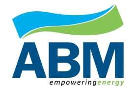 ABM Investama Sewa Pesawat Khusus untuk Transportasi Karyawan