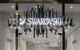 Swarovski Putuskan PHK 6.000 Orang