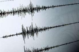 Purwakarta Gempa Magnitudo 2,6 Terasa Hingga Bandung