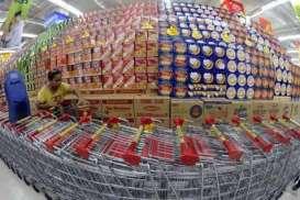 Ini Penyebab Konsumen Tak Pede Belanja Selama Pandemi