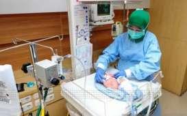 Begini Alur Layanan Pasien di Rumah Sakit pada Masa Pandemi