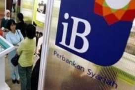 Kebijakan Melonggar, Pembiayaan Baru Bank Syariah Diproyeksi Naik Paling Tinggi