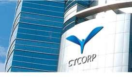 AKSI KORPORASI : CT Corp Bersiap Beli Bank Lagi