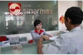 Gandeng Jamkrindo dan Takaful, Bank Sinarmas Pacu Layanan Perbankan Syariah