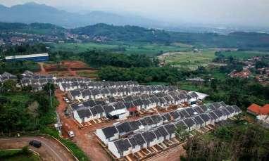 Pengembang di Solo Bakal Mempermudah Pembelian Rumah