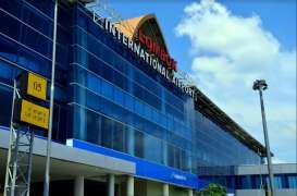 Dukung Pengembangan Pariwisata Mandalika dan Moto GP, Bandara Lombok Praya Perpanjang Landas Pacu