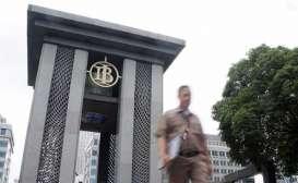 5 Berita Populer Finansial, GPertama Sejak 9 Tahun, Transaksi Berjalan RI Surplus Rp1,4 Triliun dan Persiapkan Dana Pensiun, DBS Indonesia Rilis Inovasi 'Face Your Future'