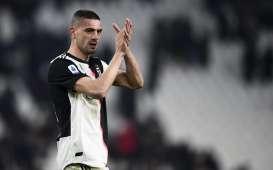 Badai Cedera di Juventus Belum Usai, Kini Demiral Harus Absen 10 Hari