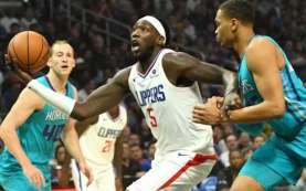 Juara Basket NBA LA Lakers Datangkan Pemain Cadangan Terbaik