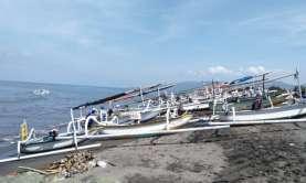 BMKG Keluarkan Peringatan Dini Gelombang Tinggi di Kawasan Perairan Berikut