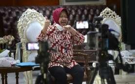 Prokes Diperketat, Warga Surabaya Diimbau Gunakan Hak Pilih di Pilkada 2020