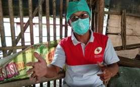 Cerita Petugas Pemulasaraan Jenazah di Cirebon, Khawatir Tertular dan Dikucilkan