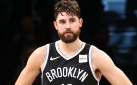 Brooklyn Nets Perpanjang Kontrak Penembak Jitu Joe Harris