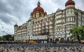 Berhantu, Ini 10 Hotel Paling Seram di Dunia