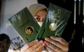 5 Berita Populer Market, Harga Emas dan Menteri BUMN Temui Wapres Bahas Kelanjutan Merger 3 Bank Syariah