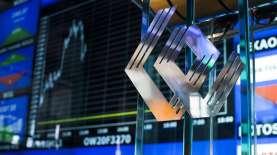 Pasar Saham Eropa Dibuka di Zona Hijau, Bursa Jerman Naik 0,38 Persen