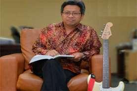 Dorong Pemulihan Ekonomi, Pemda Diminta Kebut Belanja Mulai Januari 2021