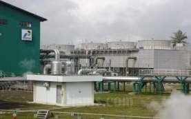 Pertamina Targetkan Kapasitas Pembangkit 4,4 GW dalam 5 Tahun