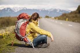 Wisatawan Lebih Utamakan Protokol Kesehatan, Diskon Nomor Dua