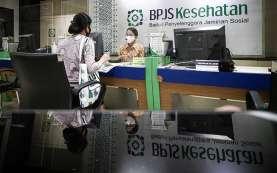 5 Berita Populer Finansial, Menangkap Isyarat Kembali Naiknya Iuran BPJS Kesehatan dan Pro-Kontra Penempatan Uang Negara di BPD