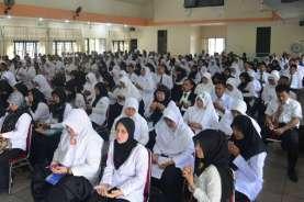 Siap-Siap, Pendidik dan Tendik Non-PNS Kemenag Terima Bantuan Subsidi
