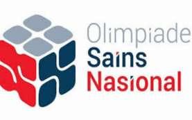MAN 2 Kota Pekanbaru Boyong 44 Medali pada OPSI 2020
