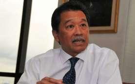 Manipulasi Kelebihan Bagasi, Mantan Dirut Thai Airways Dihukum 2 Tahun Penjara