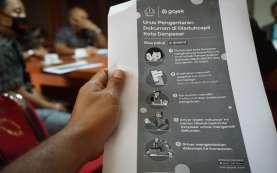 Penting Nih, Cara Cetak Dokumen Kependudukan di Rumah