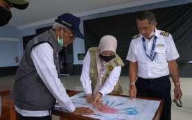 Selain Sungai Gendol, Potensi Guguran Erupsi Gunung Merapi ke Arah Lain