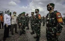 Tiga TPS di Sulteng Berada di Daerah Rawan Gangguan Kelompok Bersenjata