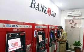 Bank DKI Ajak Warga Rusun Kembangkan Usaha Hidroponik