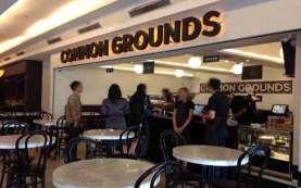 Nongkrong sambil Nugas, Ini 8 Kafe Kekinian di Jakarta