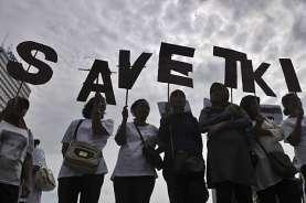 RI Kecam Penyiksaan Buruh Migran, Begini Respons Dubes Malaysia