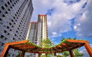 Pengembang Vida View Apartments Beri Kemudahan Cicilan KPA