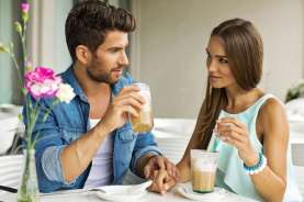 Ini Persiapkan Penting Sebelum Pindah Keluar Negeri Bersama Pasangan