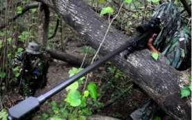 Pasukan Khusus TNI Diterjunkan, Teroris MIT Poso Menunggu Waktu...